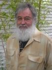 """Bill """"Red Pine"""" Porter"""