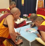 monks_working4_little_saigon.jpg