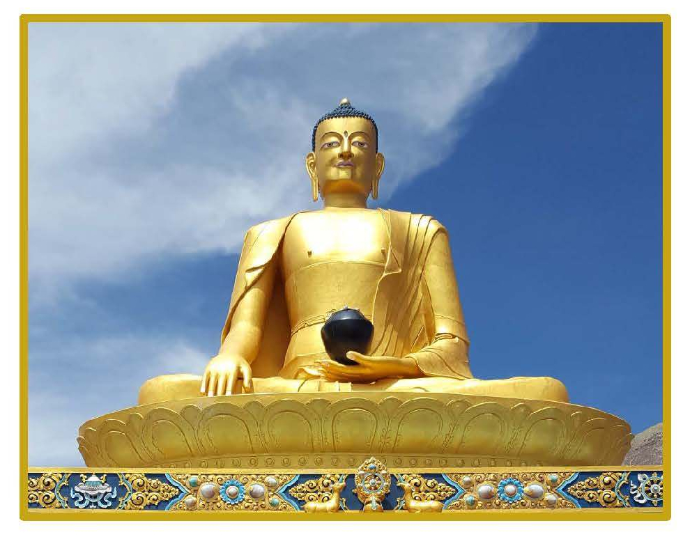 buddhaday2019flyerdraft1.jpg